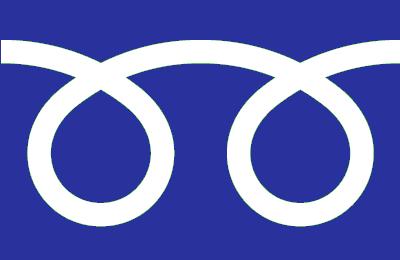 フリー ダイヤル ロゴ